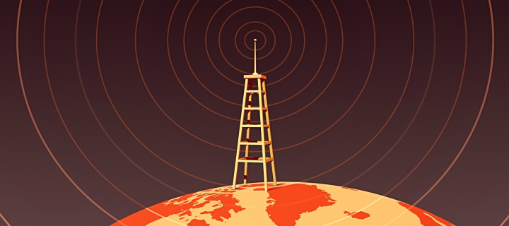 retro-radio-tower