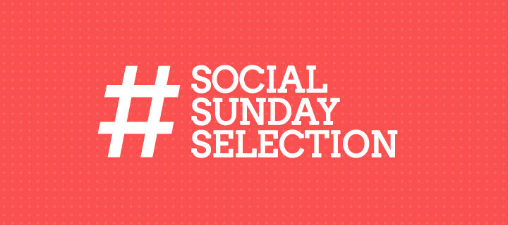 socialsundayselection