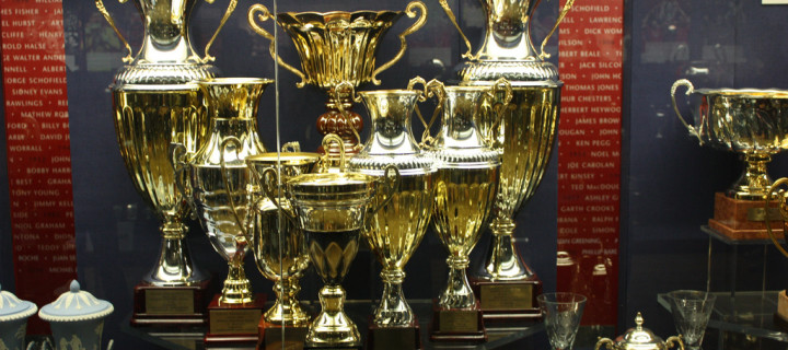 trophy-cabinet